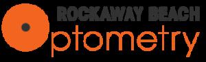 rockawaylogo