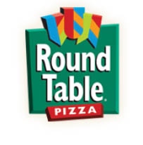 Round Table Pizza - Placerville, CA